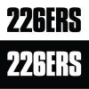 Integratori 226ERS
