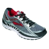 Brooks Dyad 7