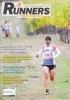Runners e Benessere