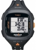 Timex GPS Run Trainer 2.0