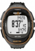 Timex GPS Run Trainer