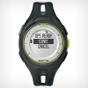 Timex Run x20